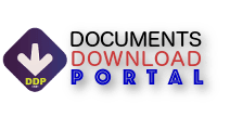 DOWNLOAD PORTAL